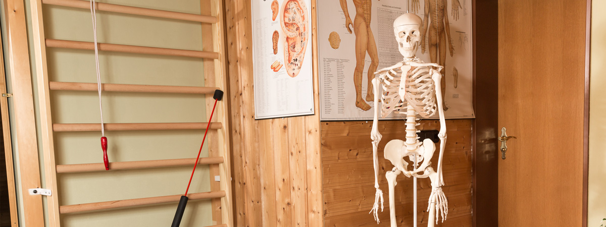 Marco_Bruhn_Physiotherapie_Massage_München_Ost_Massage_natuerliche_Oele